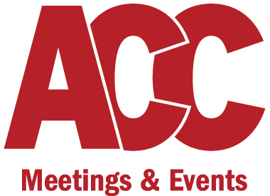ACC Meetings & Events